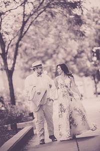 Neal & Megan's Engagement-0015