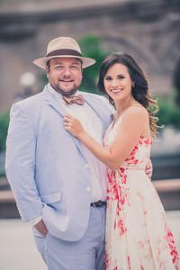 Neal & Megan's Engagement-0027