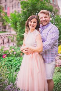 Neal & Megan's Engagement-0043