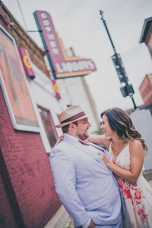 Neal & Megan's Engagement-0004