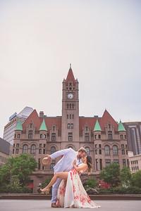 Neal & Megan's Engagement-0031