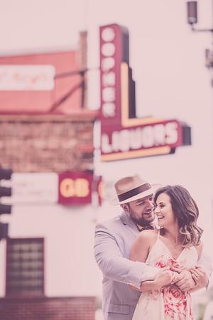 Neal & Megan's Engagement-0011