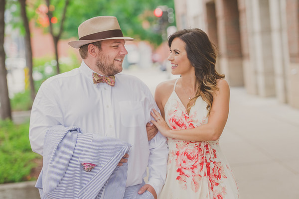 Neal & Megan's Engagement-0017