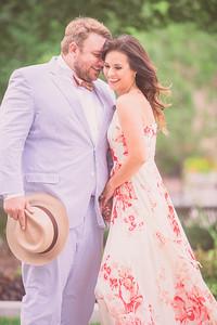 Neal & Megan's Engagement-0021