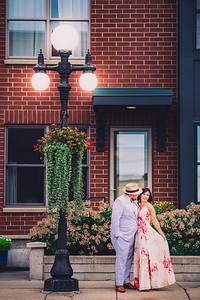 Neal & Megan's Engagement-0019