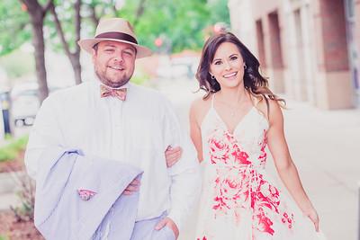 Neal & Megan's Engagement-0018