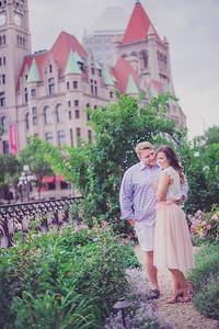 Neal & Megan's Engagement-0041