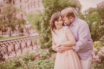 Neal & Megan's Engagement-0045