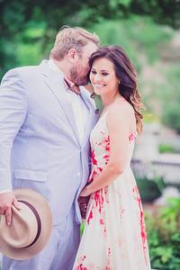 Neal & Megan's Engagement-0020