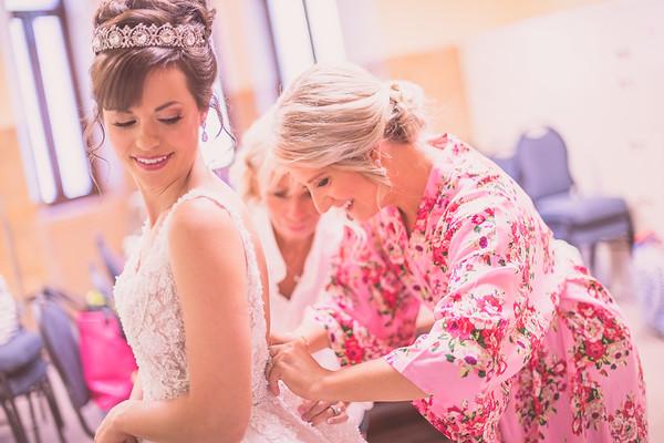 Neal & Megan's Wedding-0017