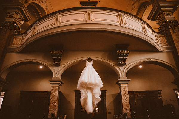 Neal & Megan's Wedding-0012