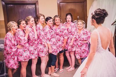 Neal & Megan's Wedding-0020