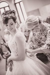 Neal & Megan's Wedding-0018