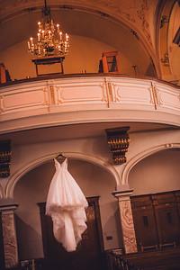 Neal & Megan's Wedding-0009