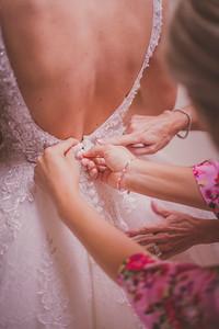 Neal & Megan's Wedding-0019