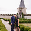 """Neha & Roheen's proposal at the Castle Post in Versailles, KY 12.24.16.<br /> <br /> © 2016 Love & Lenses Photography/ Becky Flanery <br /> <br />  <a href=""""http://www.loveandlenses.photography"""">http://www.loveandlenses.photography</a>"""