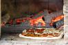 NRR-PizzaParty029-BrokenBanjo