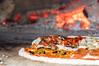 NRR-PizzaParty028-BrokenBanjo