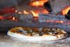 NRR-PizzaParty013-BrokenBanjo