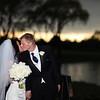 Nellie & Shane's Wedding :