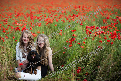 Orpington Family Photographer, Poppy Photography
