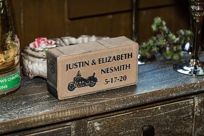 Shumate-Nesmith-04