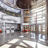 Nevada State College_501 Studios_12_18_15 _ 7539