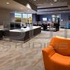 Nevada State College_501 Studios_12_18_15 _ 7788