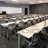 Nevada State College_501 Studios_12_18_15 _ 7604