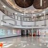 Nevada State College_501 Studios_12_18_15 _ 7502