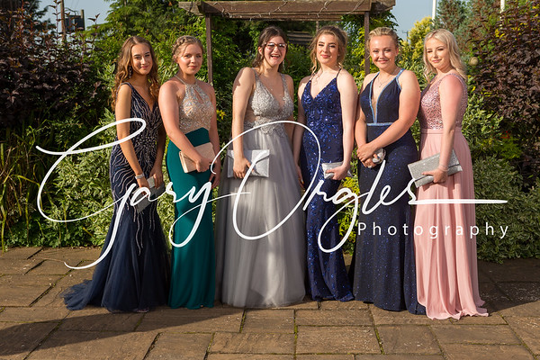 Newark Academy Prom 2019 (5 of 150)