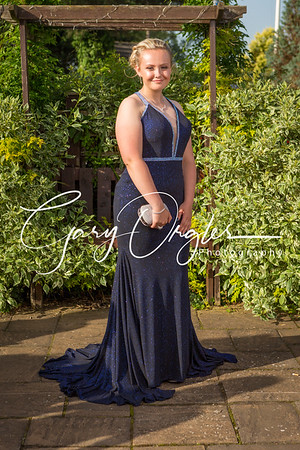 Newark Academy Prom 2019 (6 of 150)