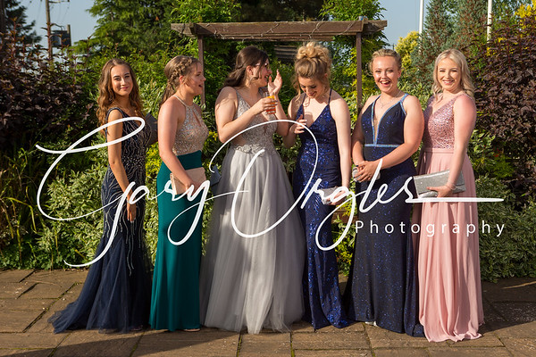 Newark Academy Prom 2019 (1 of 150)