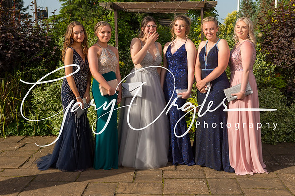 Newark Academy Prom 2019 (4 of 150)