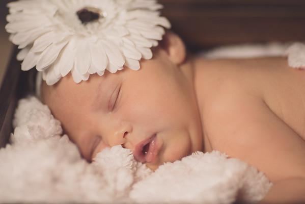 g-monroe-ga-newborn-photography-0005