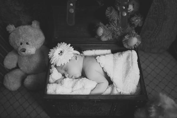 g-monroe-ga-newborn-photography-0012-2
