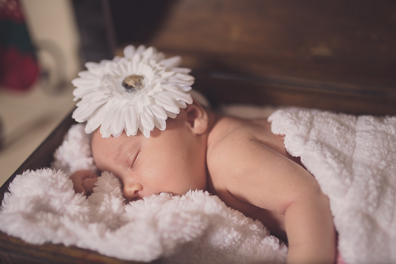 g-monroe-ga-newborn-photography-0009