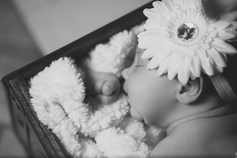 g-monroe-ga-newborn-photography-0007-2