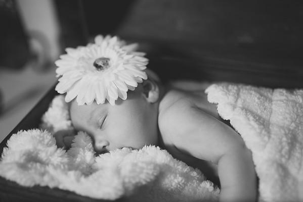 g-monroe-ga-newborn-photography-0009-2