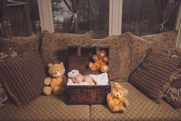 g-monroe-ga-newborn-photography-0011