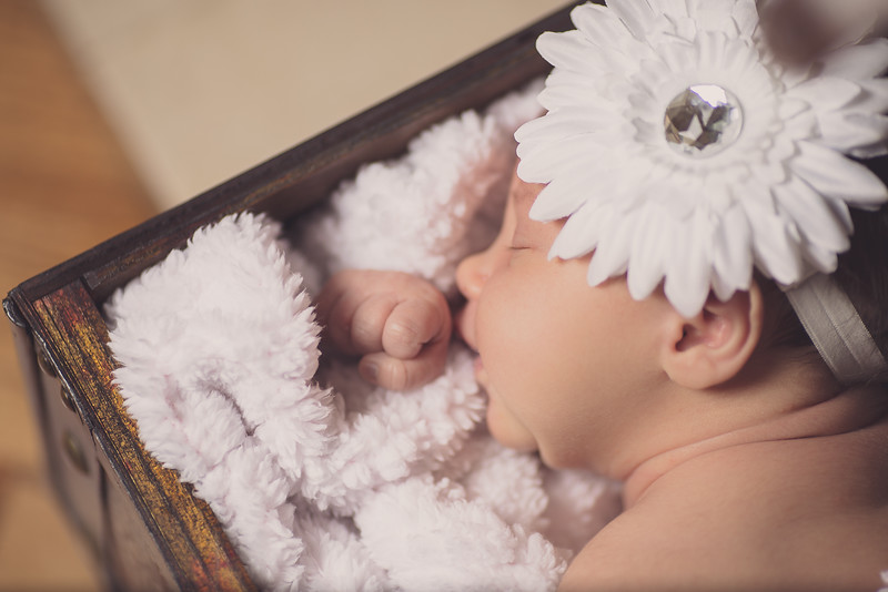 g-monroe-ga-newborn-photography-0007