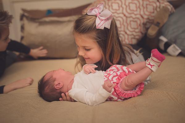 g-monroe-ga-newborn-photography-0002
