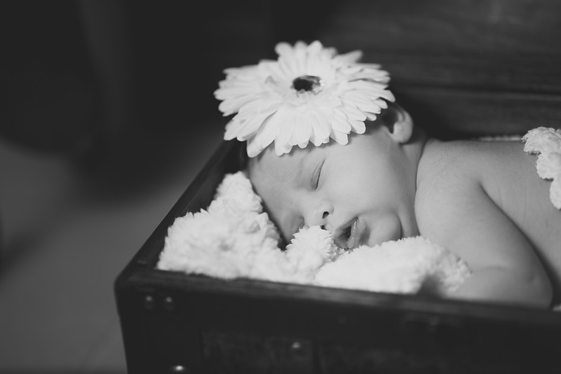g-monroe-ga-newborn-photography-0006-2
