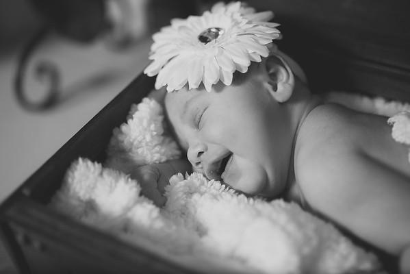 g-monroe-ga-newborn-photography-0010-2