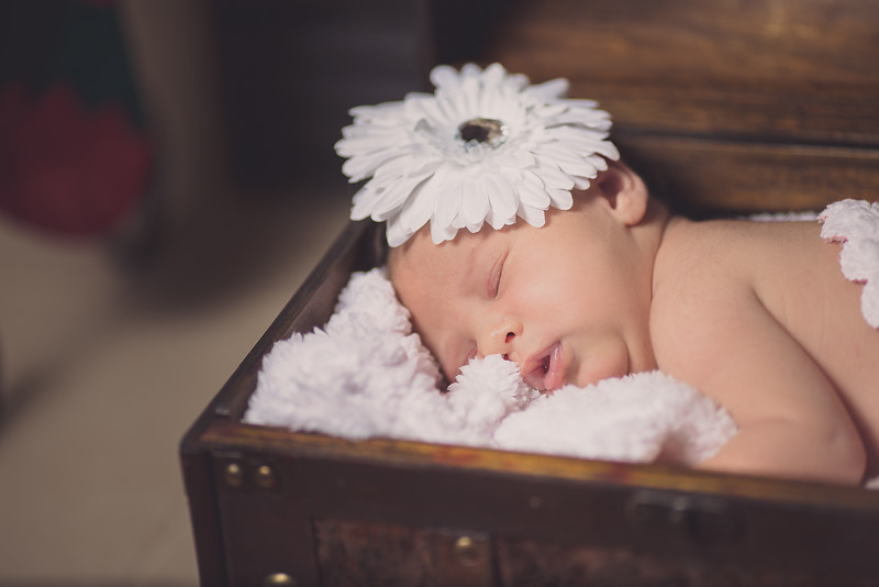 g-monroe-ga-newborn-photography-0006