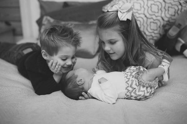 g-monroe-ga-newborn-photography-0003-2