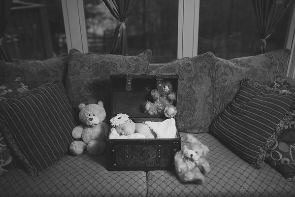 g-monroe-ga-newborn-photography-0011-2