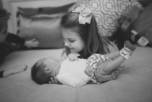 g-monroe-ga-newborn-photography-0002-2