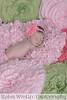 King newborn-4361