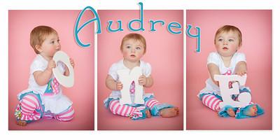 Audrey 10x20